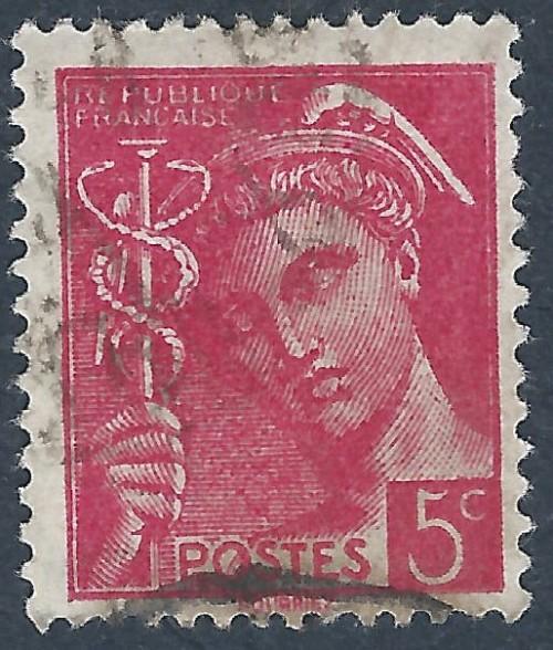 france-5c-mercury-scott-355.jpg
