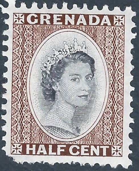 grenada-1953-quenn-elizabeth-scott-172.jpg