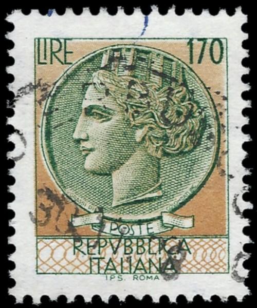 italy-170-lire.jpg