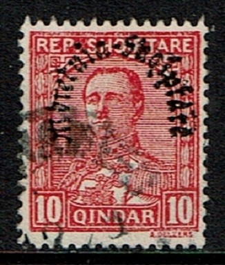 Albania-Scott-221-1928.jpg