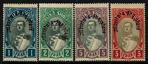 Albania-Scott-234-37-1928.jpg