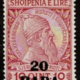 Albania-Scott-49-1914