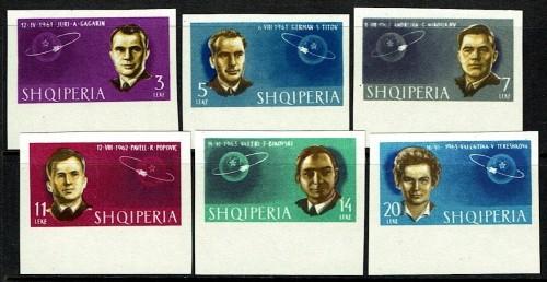 Albania-Scott-680-85-1963.jpg