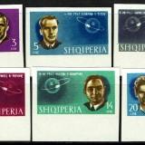 Albania-Scott-680-85-1963