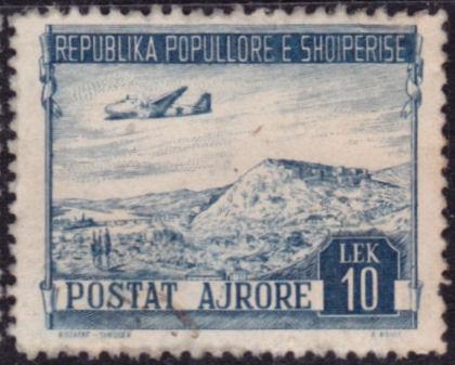 Albania-Scott-C58-1950.jpg
