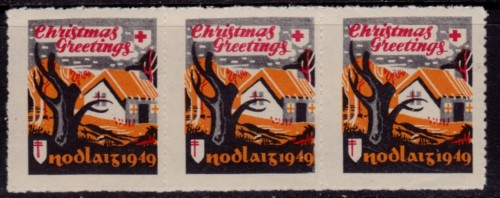 Ireland-Christmas-Seals-1949.jpg