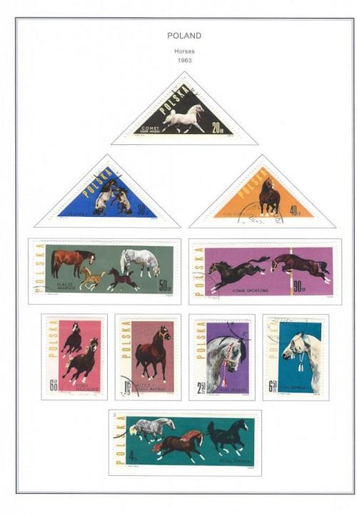 steiner-stamp-album-pages-poland1970-pg-28.jpg