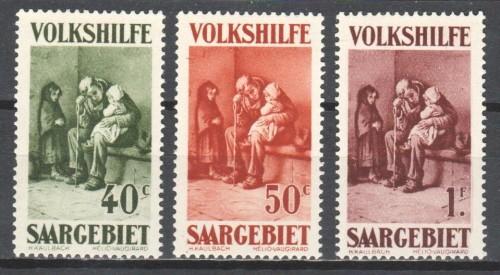 Saar-1929-charity-1.jpg