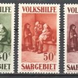 Saar-1929-charity-1