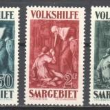 Saar-1929-charity-2