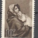 Saar-1929-charity-3