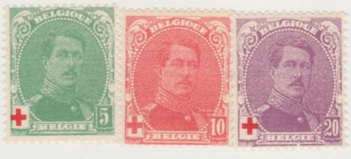 belgb25 7 001