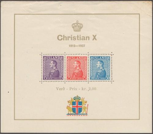Iceland-B5-14122501m-s50.jpg