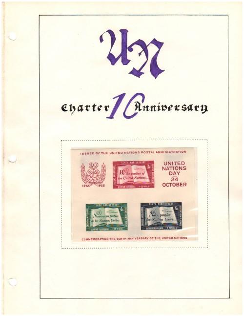 Kilham-UN-NY-10th-Anniversary-SS.jpg