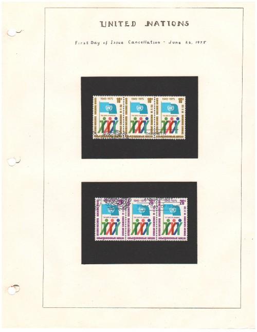 Kilham-UN-NY-30th-Anniversary-FD-cancel.jpg