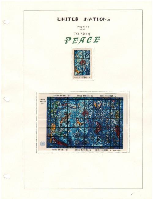 Kilham-UN-NY-Chagall.jpg