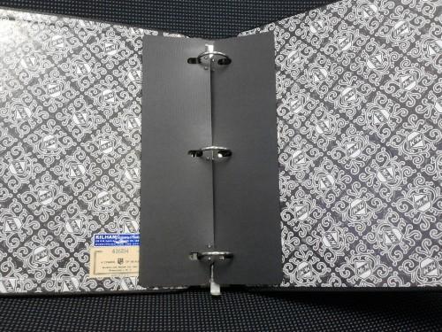 Kilham-binder-inside-close-up.jpg
