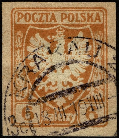 Poland-Scott-64-1919.jpg