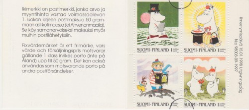 book1b-001.jpg