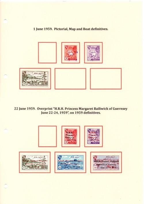 herm5.jpg