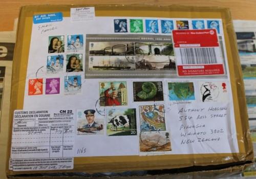 1-parcel.jpg