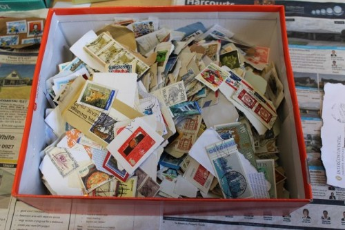 3-stamps-to-sort.jpg