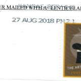 Art-of-Magic-Lenticular-Stamp