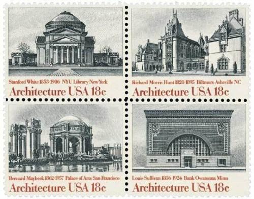USA-Architecture.jpg