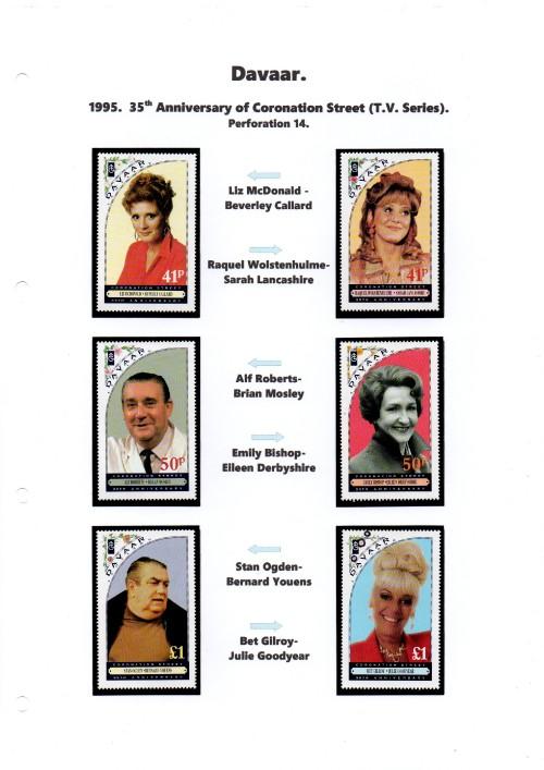 davaar1995d.jpg