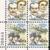USA-C91-92-Wright-Bros