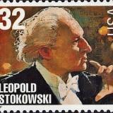 USA-Scott-3158---Stokowski