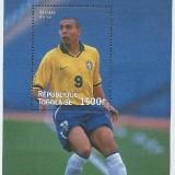Togo-Scott-1846---Ronaldo