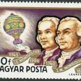 Hungary-Scott-C385-1977