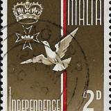 Malta-Scott-303-1964