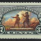 USA-Scott-Nr-3854-2004
