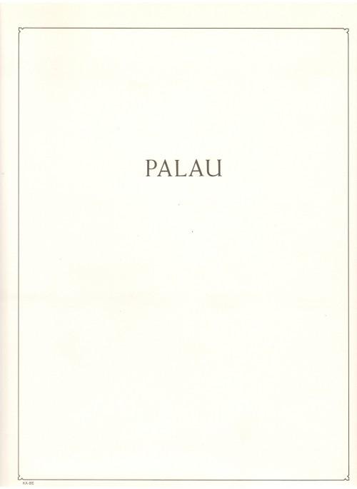 Palau-KB-00.jpg
