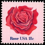 USA-Scott-Nr-1876-1981