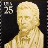 USA-Scott-Nr-2415-1990