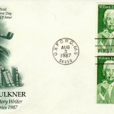 USA-Scott-Nr-2350-1987