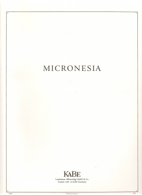 Micronesia-KB-00.jpg