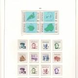 Micronesia-KB-01