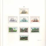 Micronesia-KB-03
