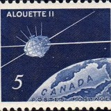 Canada-445-1966