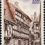France-Scott-Nr-1640-1979