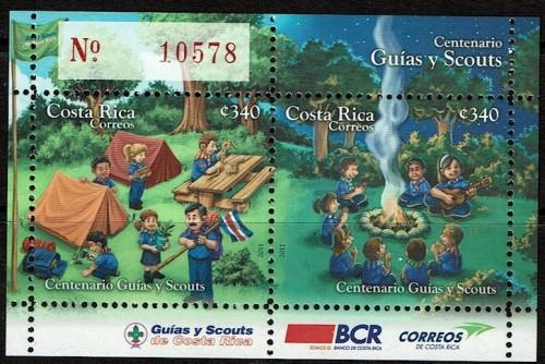 Costa-Rica-Scott-Nr-646-2011.jpg