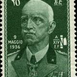 Ethiopia-Scott-Nr-N3-1936