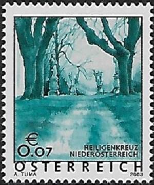 Austria-Scott-Nr-1863-2003.jpg