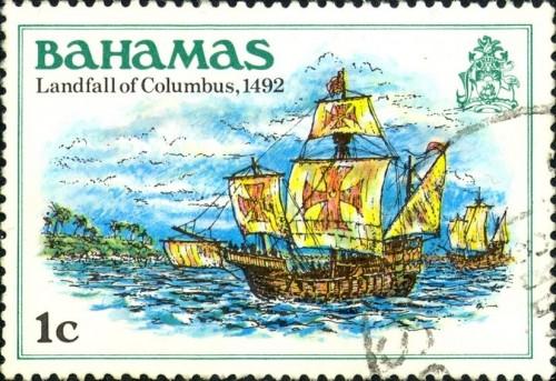 Bahamas-Scott-Nr-464-1980.jpg