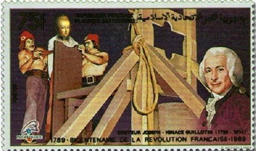 Marie-Antoinette-Executed.jpg