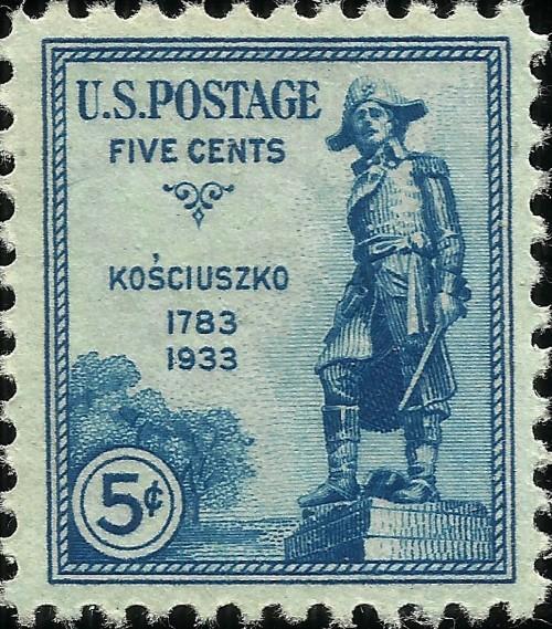 USA-Scott-Nr-734-1933.jpg